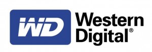 Western Digital's getting bigger!