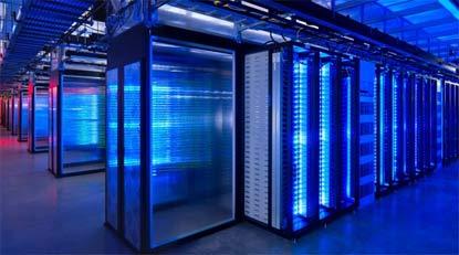 Data loss is much more than just a failed RAID array.