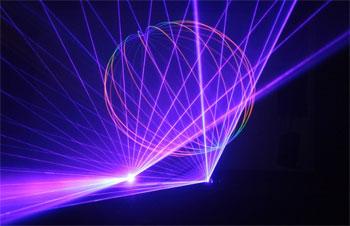 laser-data-storage