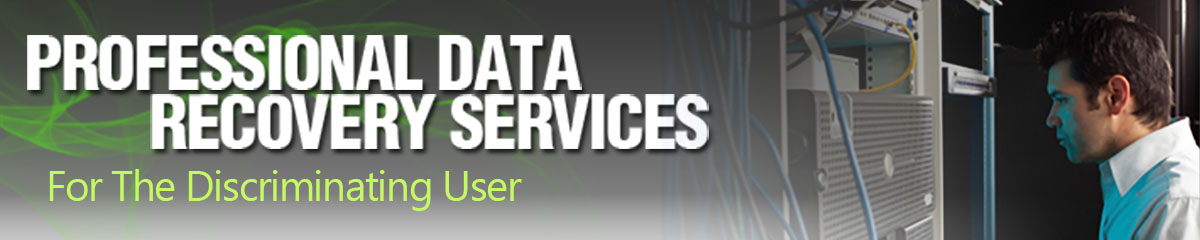 professional-data-recovery