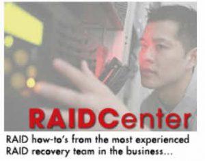 raid-center